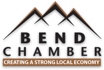 Bend Chamber of Commerce